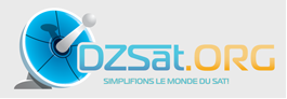 DZSat - Forum du Satellite - édité par vBulletin