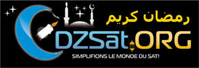 DZSat - Forum du Satellite - �dit� par vBulletin